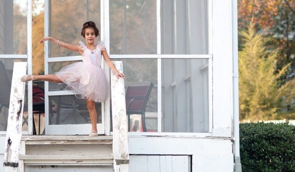 cropped-claire-vermillion-the-little-ballerina-1st-cropped-for-program.jpg