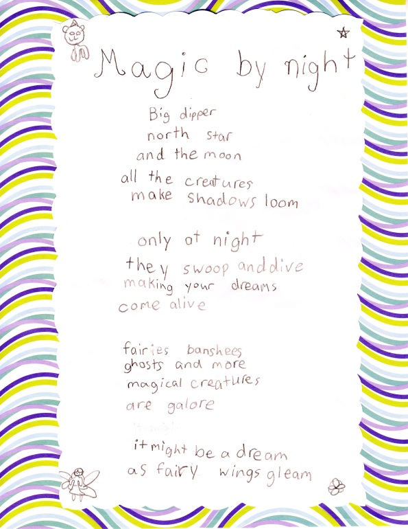 LitPRI - Magic By Night, Panza (GMason) - bigger text