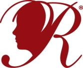 PTA Reflections Logo