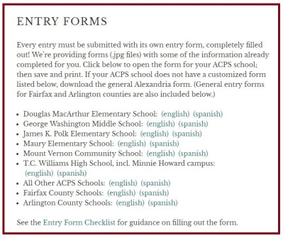 entry-forms-list-from-site