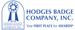 hodges-badges-logo-2