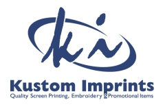 kustom-imprints-logo-2