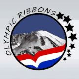 olympic-ribbons-logo