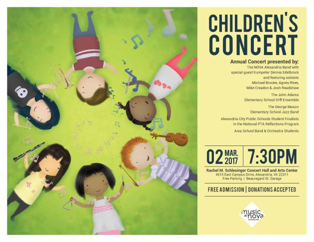 childrens-concert-2017-flyer-jpg