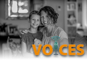 VociesExpress4 - May 21 2018 - Addy Flint feature in Voices