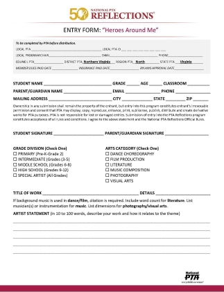 18-19 Entry Form, NoVa (English) jpg